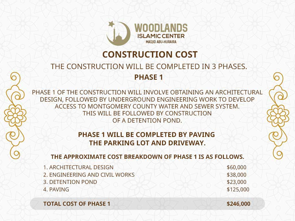 construction_cost_slide_small_laptop