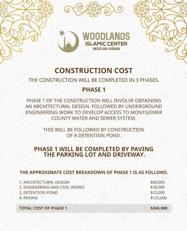 construction_cost_slide_tablet